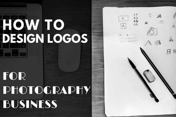 Logos for Photography Business Trends