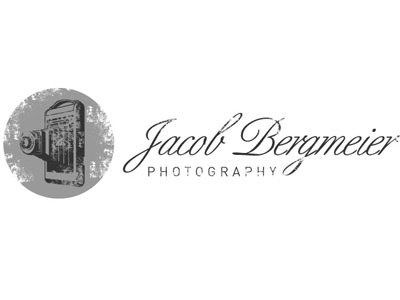 Photography Logotype Ideas