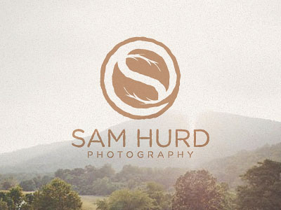 Photography logo design ideas