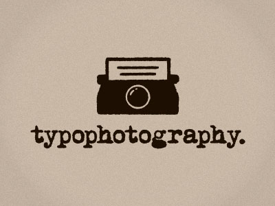 Logo Design Tips and Trends for Photographers