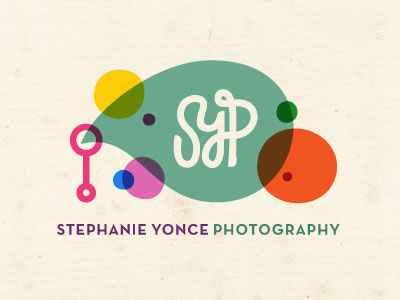 Logo Ideas for Photographers