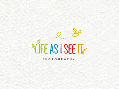 Logo Design Ideas for Photographers