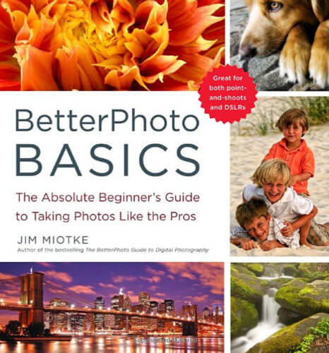 betterphotobasics