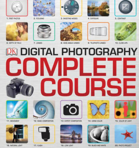 photographycourse