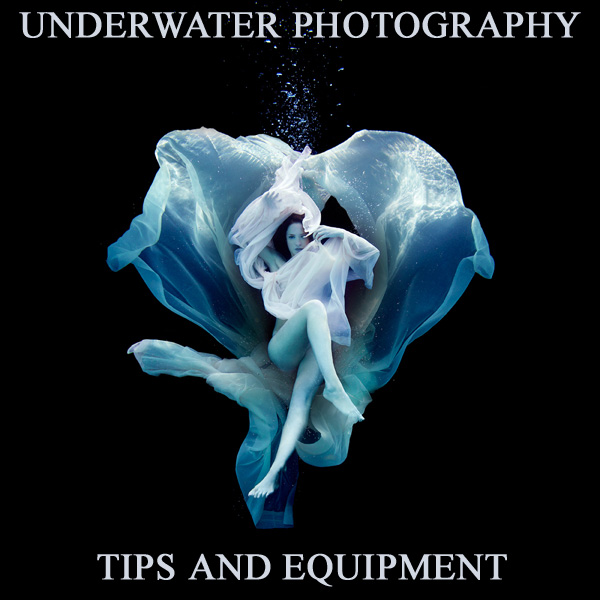 Underwater Photography: Tips And Equipment