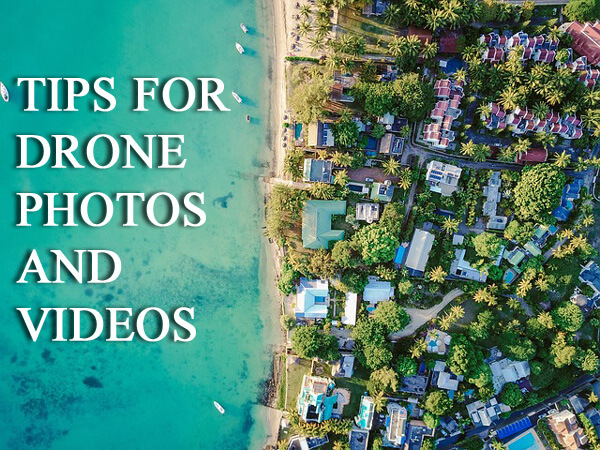 drone photography- maindrone