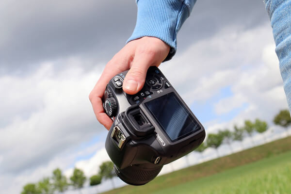 pick-the-best-camera-for-your-photography-needs-dslr