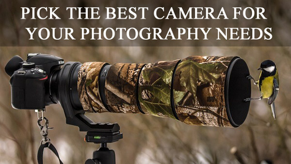 pick-the-best-camera-for-your-photography-needs-main