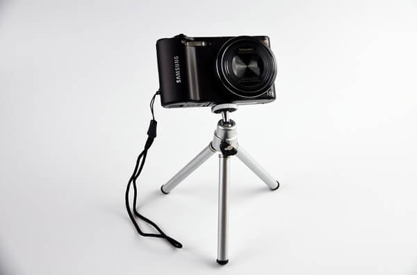 pick-the-best-camera-for-your-photography-needs-point-shoot