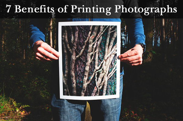 printing benefits-main