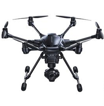 gifts for filmmakers-dronewarranty