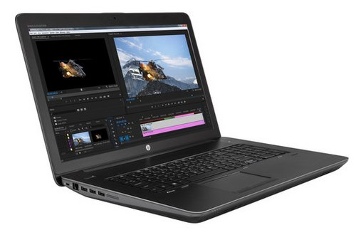 gifts for filmmakers-laptop