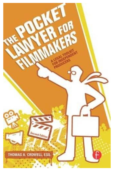 gifts for filmmakers-lawyer