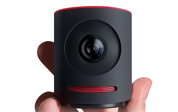gifts for filmmakers-mevo