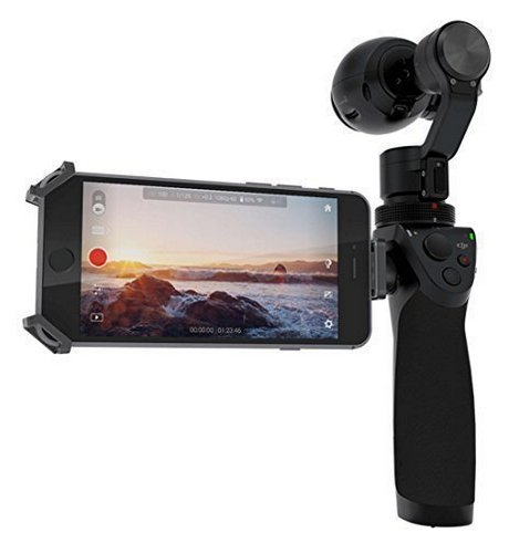 gifts for filmmakers-osmo