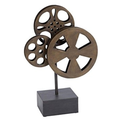 gifts for filmmakers-reels
