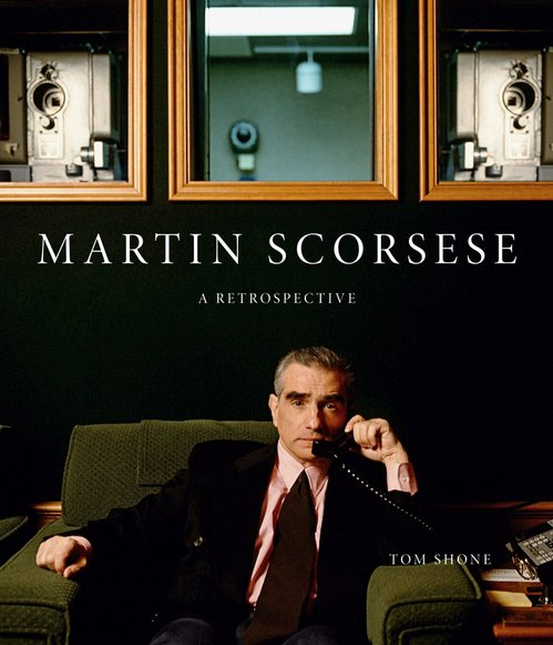 gifts for filmmakers-scorcese