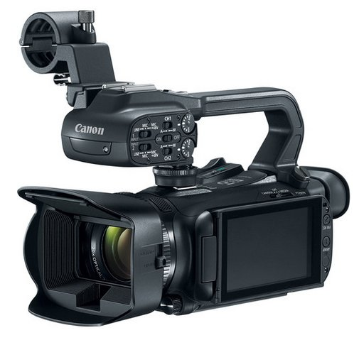 gifts for filmmakers-xa35