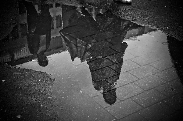 fall street photography-rain2
