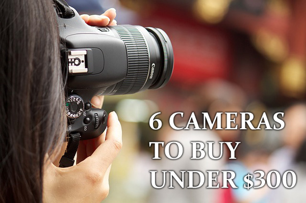title cameras to buy