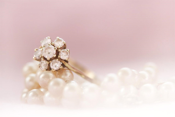 productphotography-ring