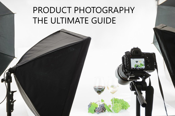 productphotography-title