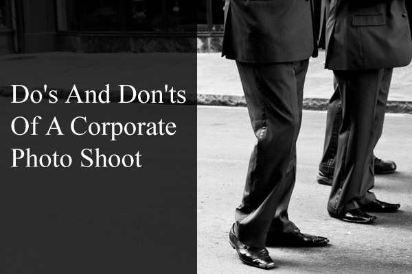 corporateshootmain
