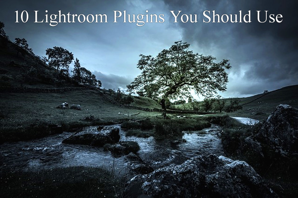 lightroom plugins-main
