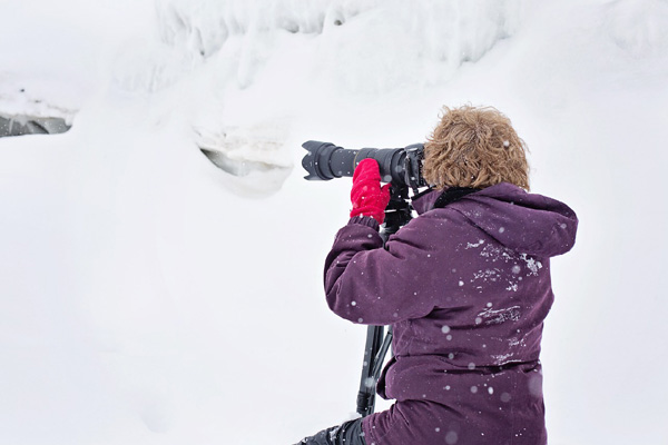 winter sports-IMG 1