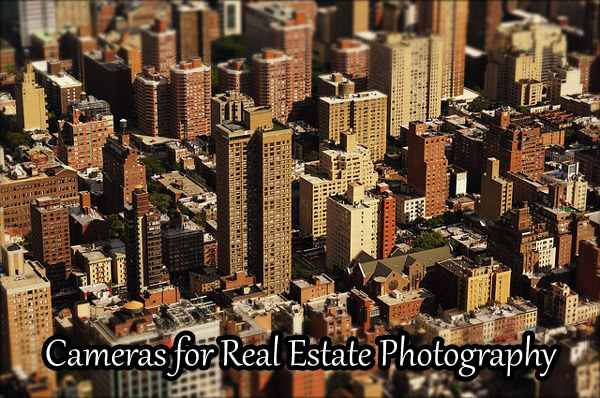 cameras for real estate- main