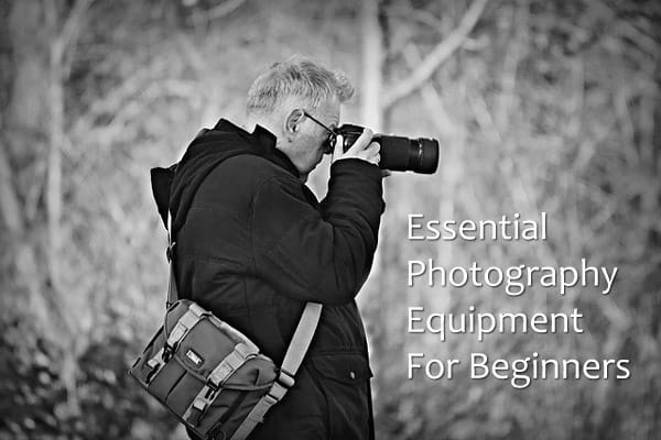 Essential-Photography-Equipment-main