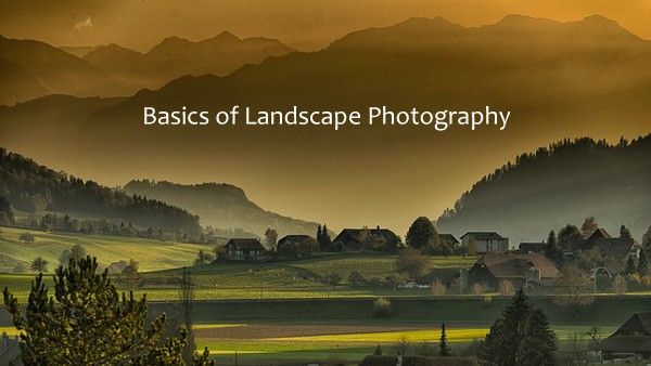 basics-of-landscape-photography-main