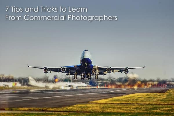 commercial-photography-tips-main