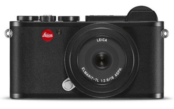 best_leica_digital_cameras_leica_CL