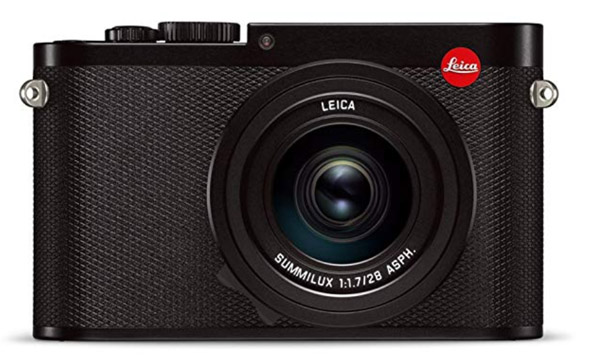 best_leica_digital_cameras_leica_Q
