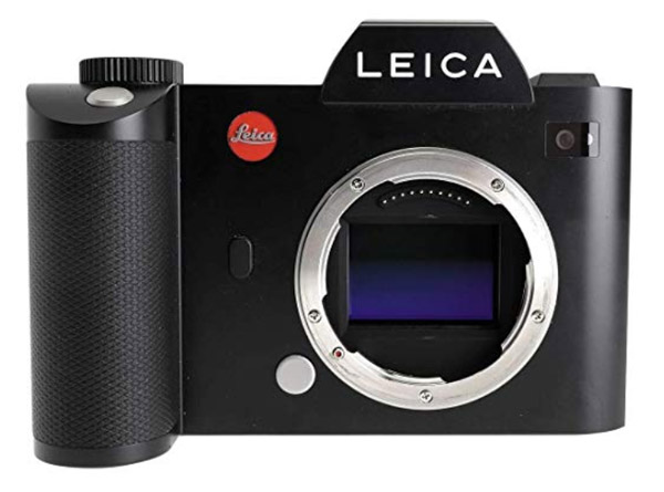 best_leica_digital_cameras_leica_SL