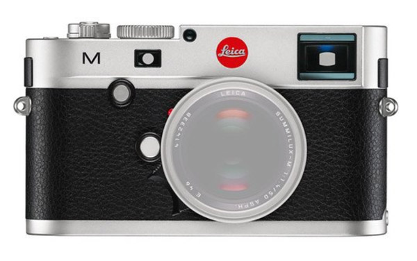 best_leica_digital_cameras_leica_m