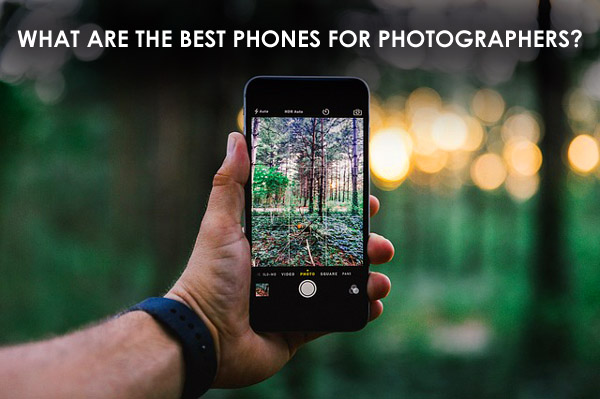 best_phones_for_photographers_1