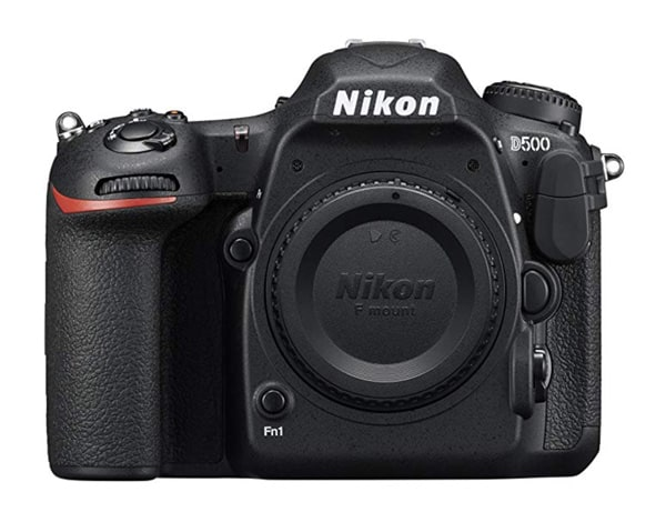 dslr_camera_for_beginners_Nikon D500