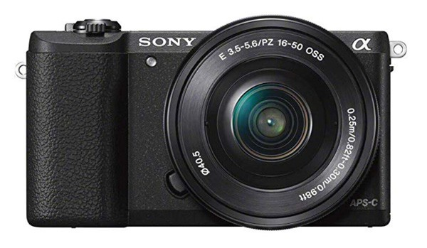 dslr_camera_for_beginners_Sony a5100