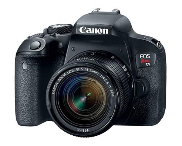 dslr_camera_for_beginners_canont7i