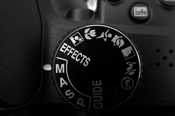 dslr_camera_for_beginners_modes