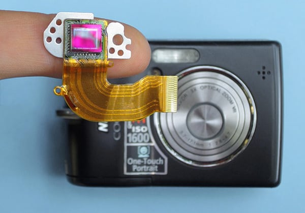 dslr_camera_for_beginners_sensor
