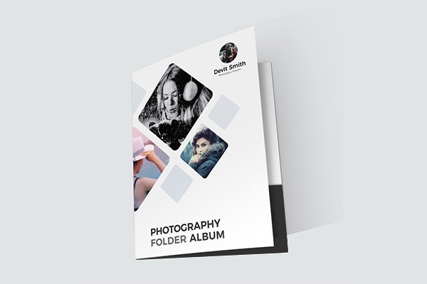 devit-smith-photography-folder-template