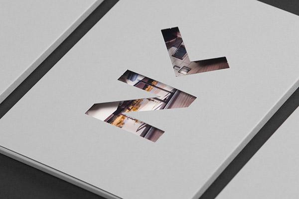 luka-zanic-photography