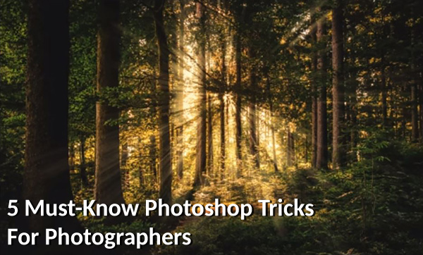photoshop_tricks_for_photographers_1