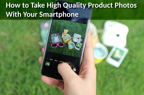 product_photos_with_phone_main