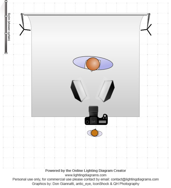 lighting_diagram