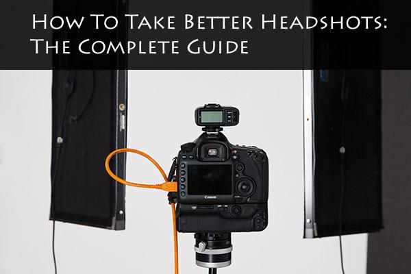 headshot_setup