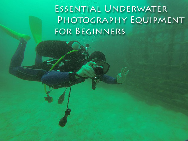 underwater_photo_equipment_1